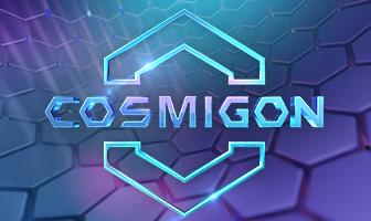 ADG - Cosmigon