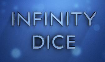 ADG - Infinity Dice