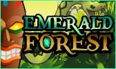 G1 - Emerald Forest DiceV2