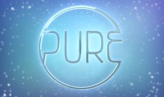 ADG - Pure