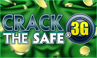 Crack The Safe 3G