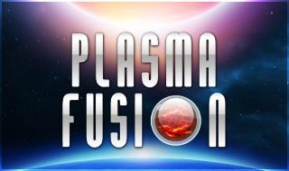 G1 - Plasma Fusion DiceSlot