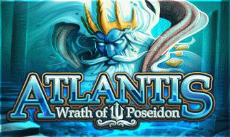 AtlantisDice
